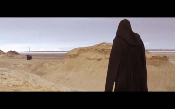 Star Wars The Phantom Menace - 633
