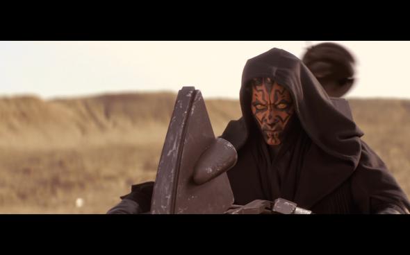Star Wars The Phantom Menace - 635