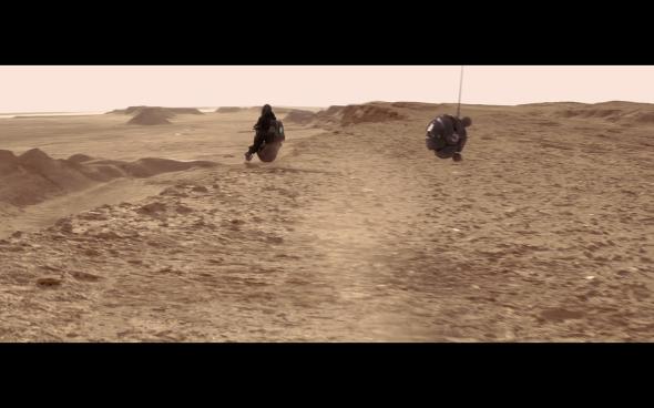 Star Wars The Phantom Menace - 636