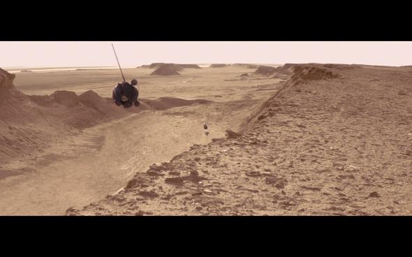 Star Wars The Phantom Menace - 637