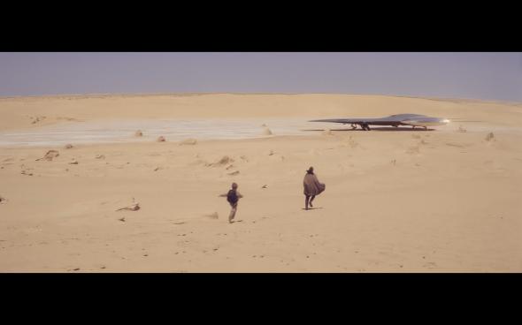 Star Wars The Phantom Menace - 638