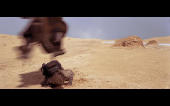 Star Wars The Phantom Menace - 640