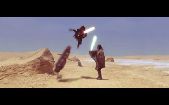 Star Wars The Phantom Menace - 641