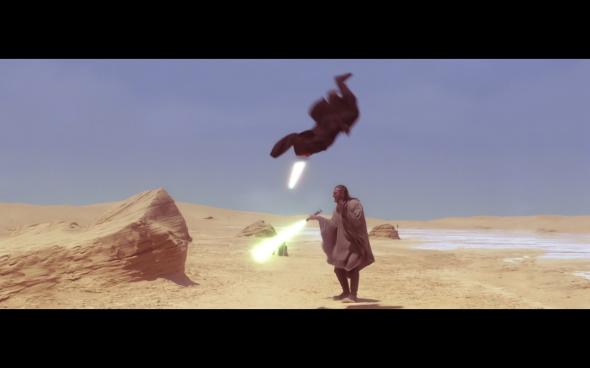 Star Wars The Phantom Menace - 642