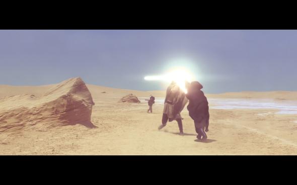 Star Wars The Phantom Menace - 644