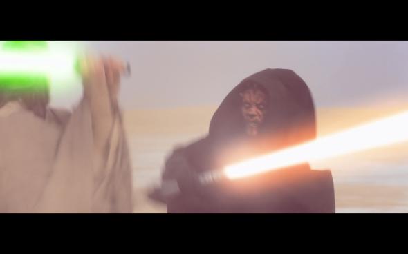 Star Wars The Phantom Menace - 645