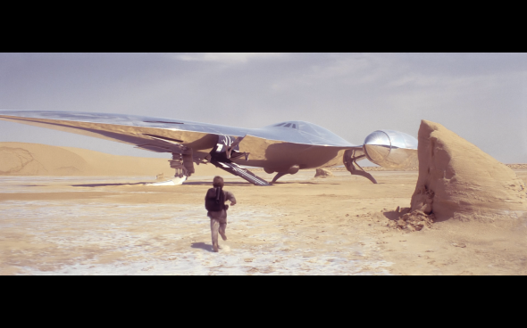 Star Wars The Phantom Menace - 646