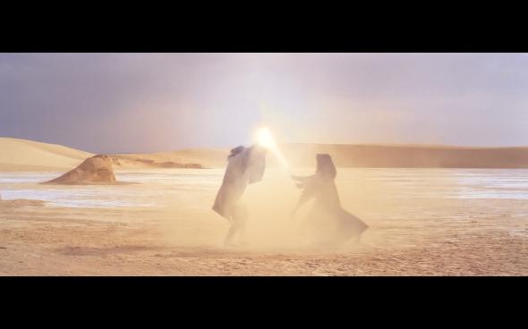 Star Wars The Phantom Menace - 647