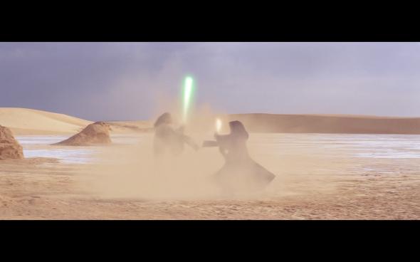 Star Wars The Phantom Menace - 648