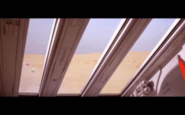 Star Wars The Phantom Menace - 649