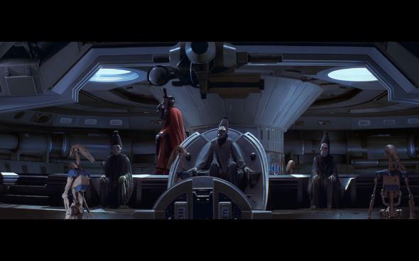 Star Wars The Phantom Menace - 65
