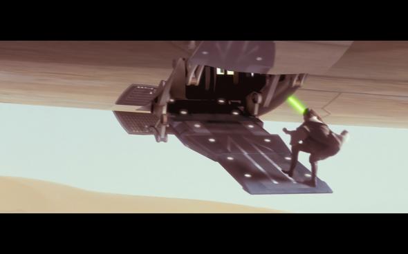 Star Wars The Phantom Menace - 651