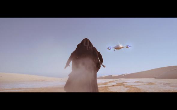 Star Wars The Phantom Menace - 652