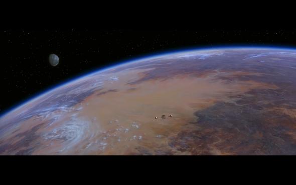 Star Wars The Phantom Menace - 656