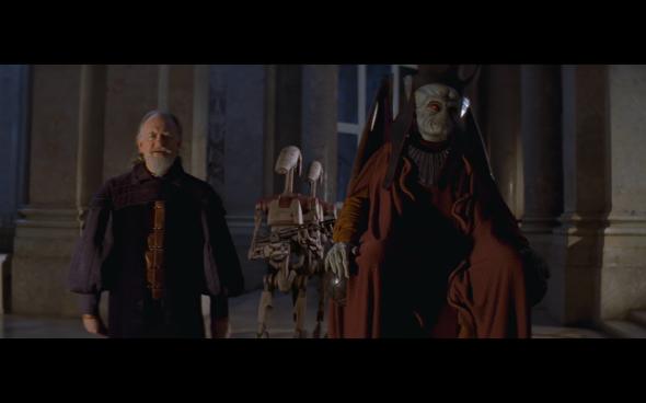 Star Wars The Phantom Menace - 658
