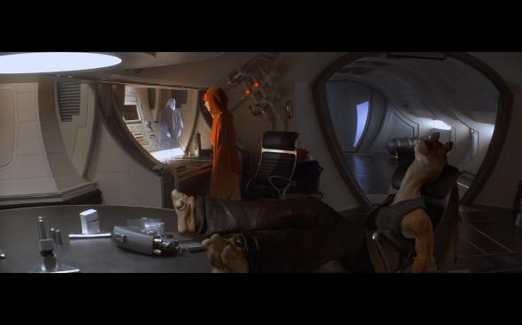 Star Wars The Phantom Menace - 659