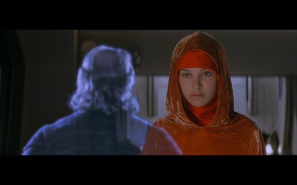 Star Wars The Phantom Menace - 660