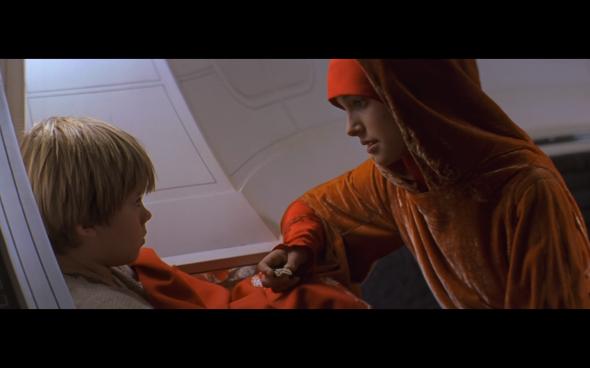 Star Wars The Phantom Menace - 663