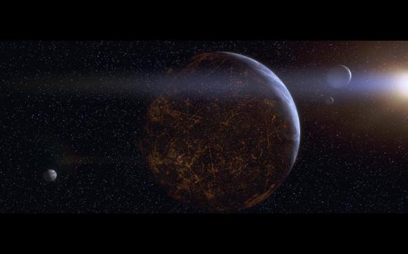 Star Wars The Phantom Menace - 664