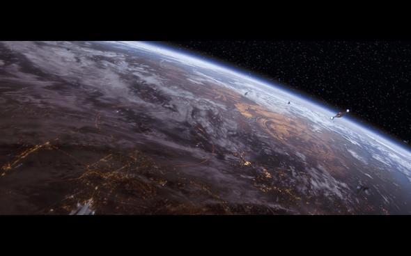 Star Wars The Phantom Menace - 665