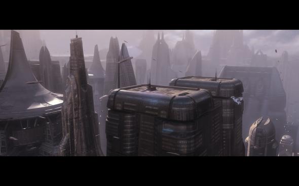 Star Wars The Phantom Menace - 666