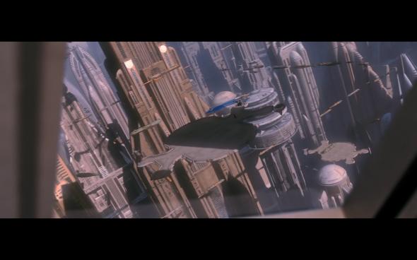Star Wars The Phantom Menace - 667