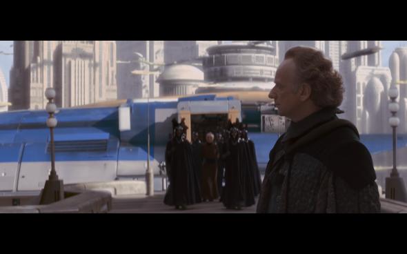 Star Wars The Phantom Menace - 668