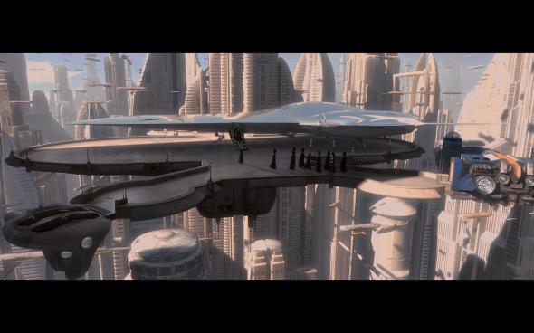 Star Wars The Phantom Menace - 669