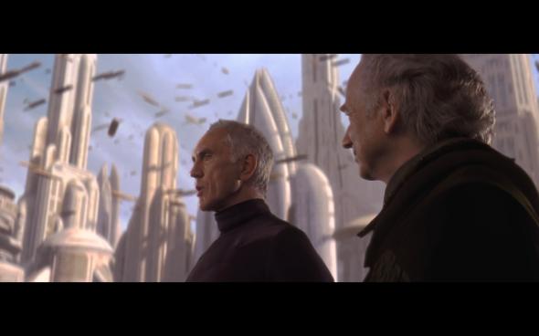Star Wars The Phantom Menace - 671