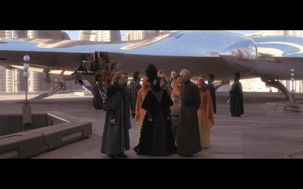 Star Wars The Phantom Menace - 672