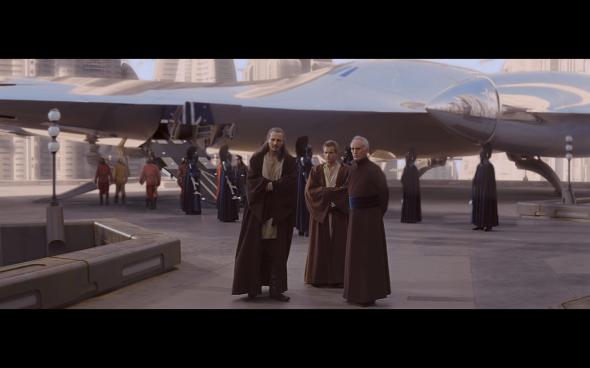Star Wars The Phantom Menace - 674
