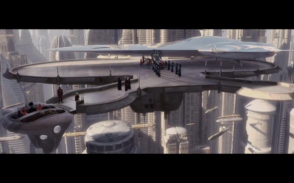 Star Wars The Phantom Menace - 675