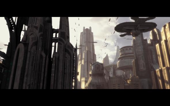Star Wars The Phantom Menace - 677
