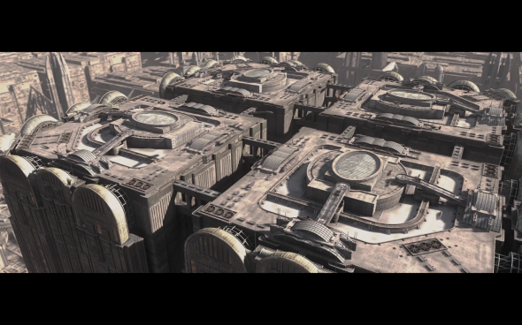 Star Wars The Phantom Menace - 678