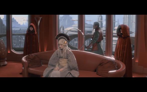 Star Wars The Phantom Menace - 679