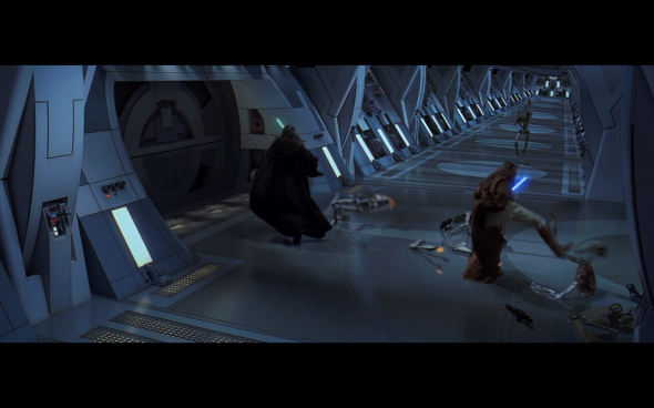 Star Wars The Phantom Menace - 68