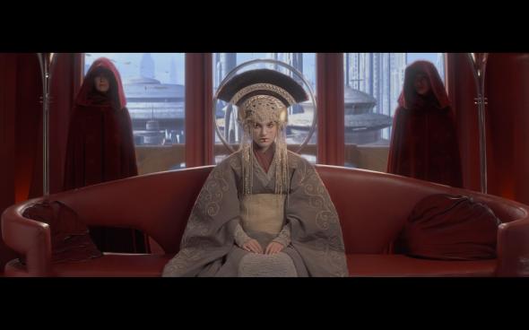 Star Wars The Phantom Menace - 680