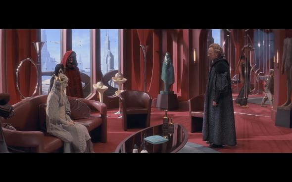 Star Wars The Phantom Menace - 681