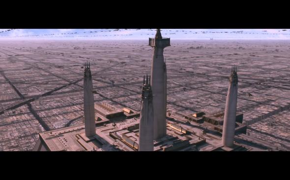 Star Wars The Phantom Menace - 682