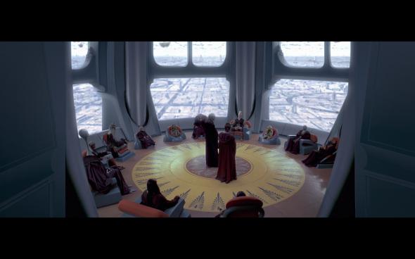 Star Wars The Phantom Menace - 683