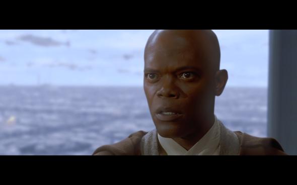 Star Wars The Phantom Menace - 691