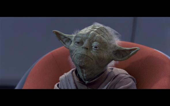 Star Wars The Phantom Menace - 692
