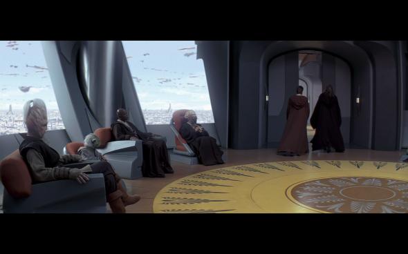 Star Wars The Phantom Menace - 693