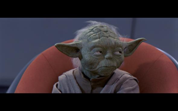 Star Wars The Phantom Menace - 694