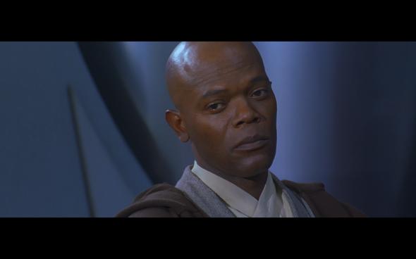 Star Wars The Phantom Menace - 695