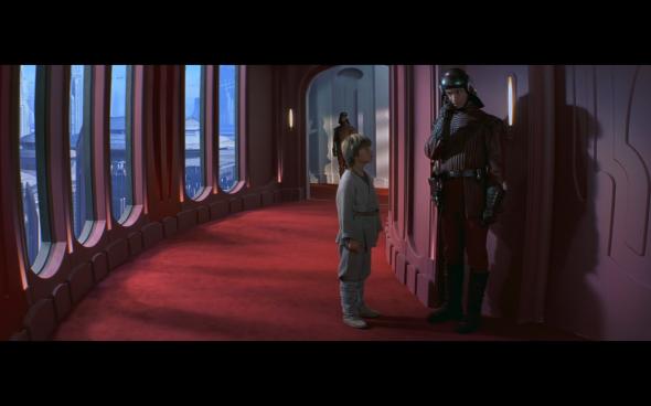 Star Wars The Phantom Menace - 696