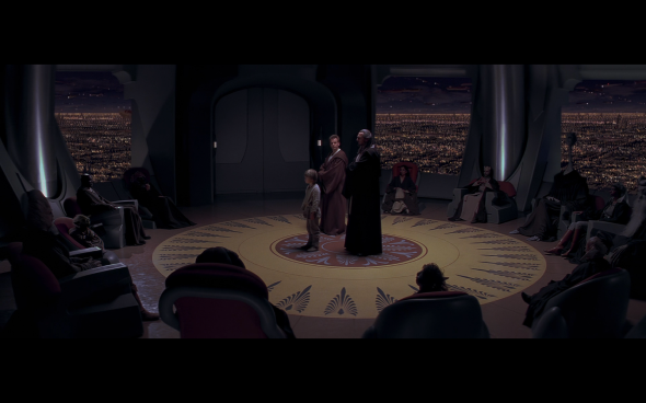 Star Wars The Phantom Menace - 728