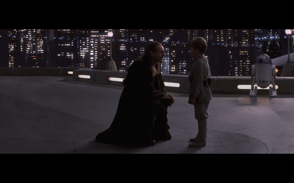 Star Wars The Phantom Menace - 738