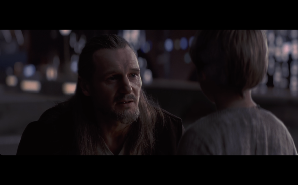 Star Wars The Phantom Menace - 740
