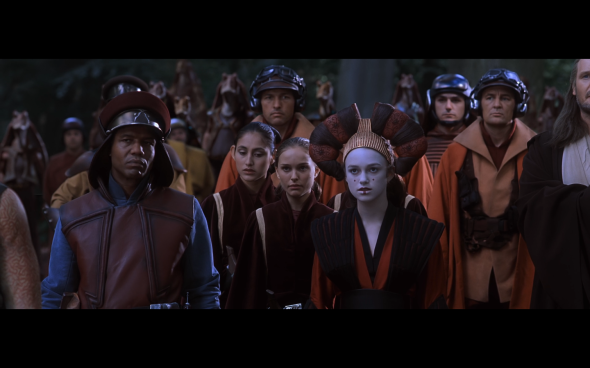 Star Wars The Phantom Menace - 755